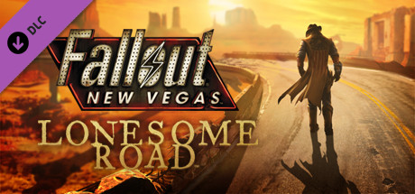 Fallout_New_Vegas_Steam_banner_1.jpg