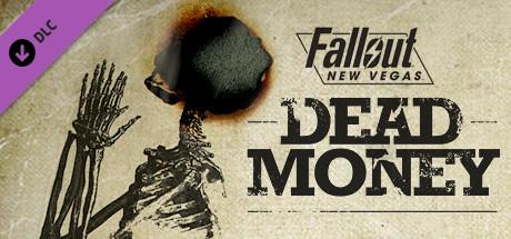 Fallout_New_Vegas_Steam_banner_4.jpg