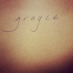grayce productions