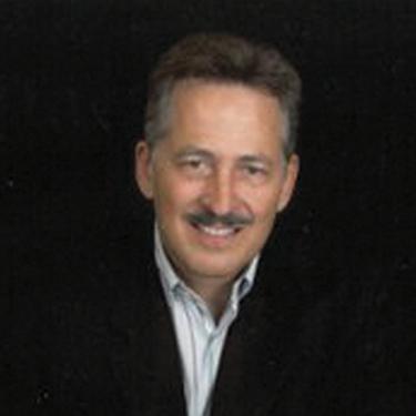 Rev. Dr. Gary L. Durham, Senior Pastor/Teacher, New Hope  Fellowship • Palm City, FL