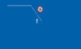 oceanreef-logo.png