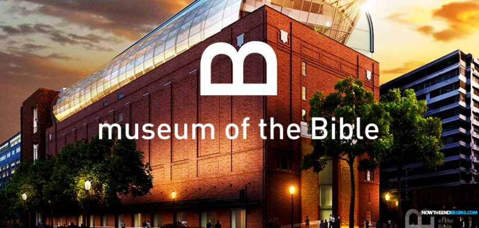 museum-of-bible-washington-dc-hardly-any-jesus-church-laodicea-933x445.jpg