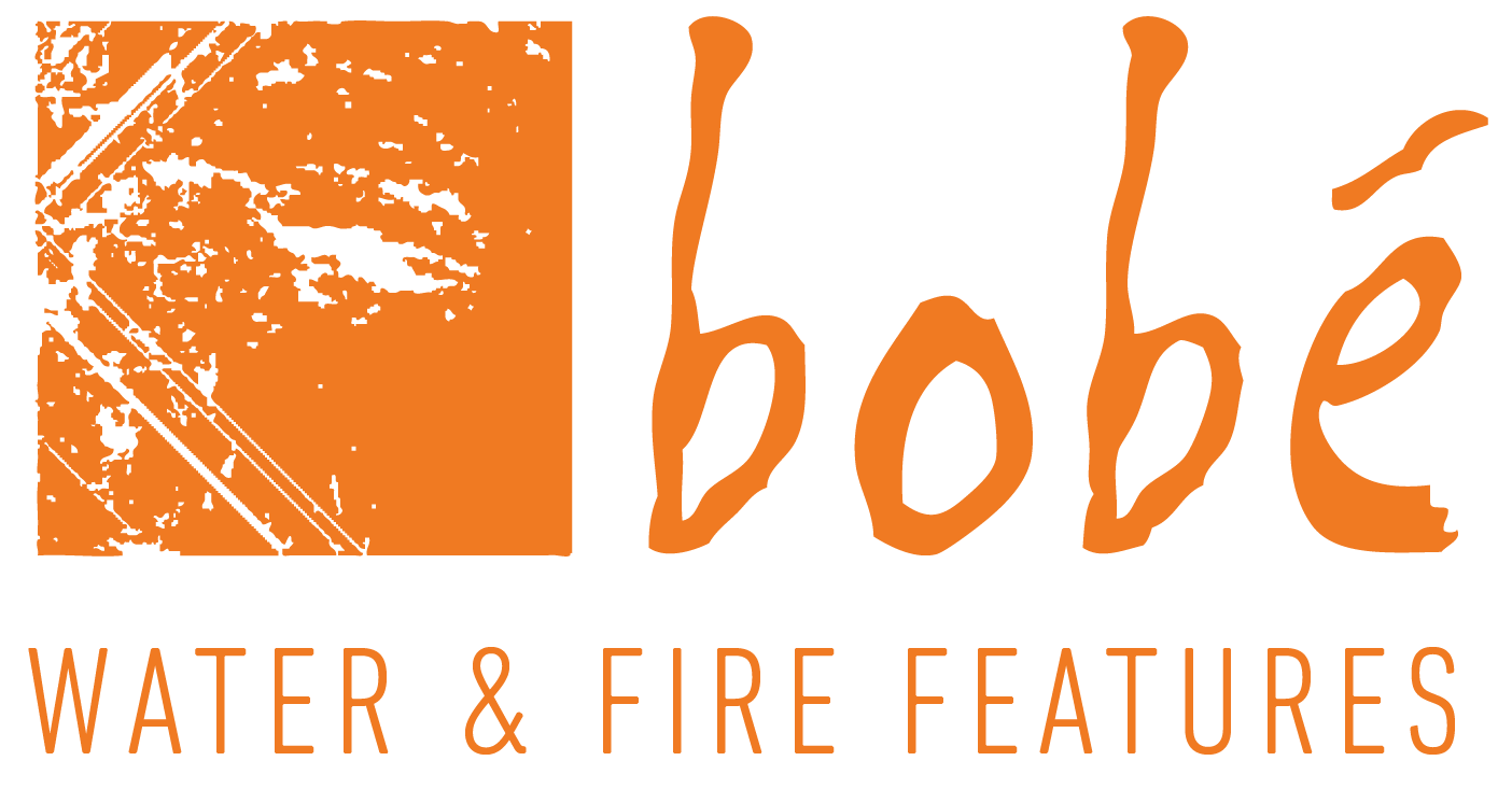 Bobe Water & Fire