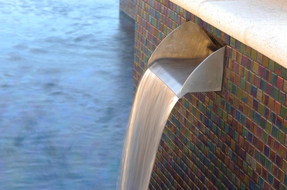 Smooth Flow Radius Stainless.jpg