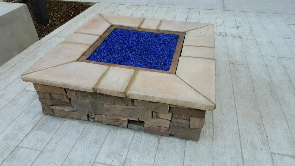 Prefabricated fire pit.jpg
