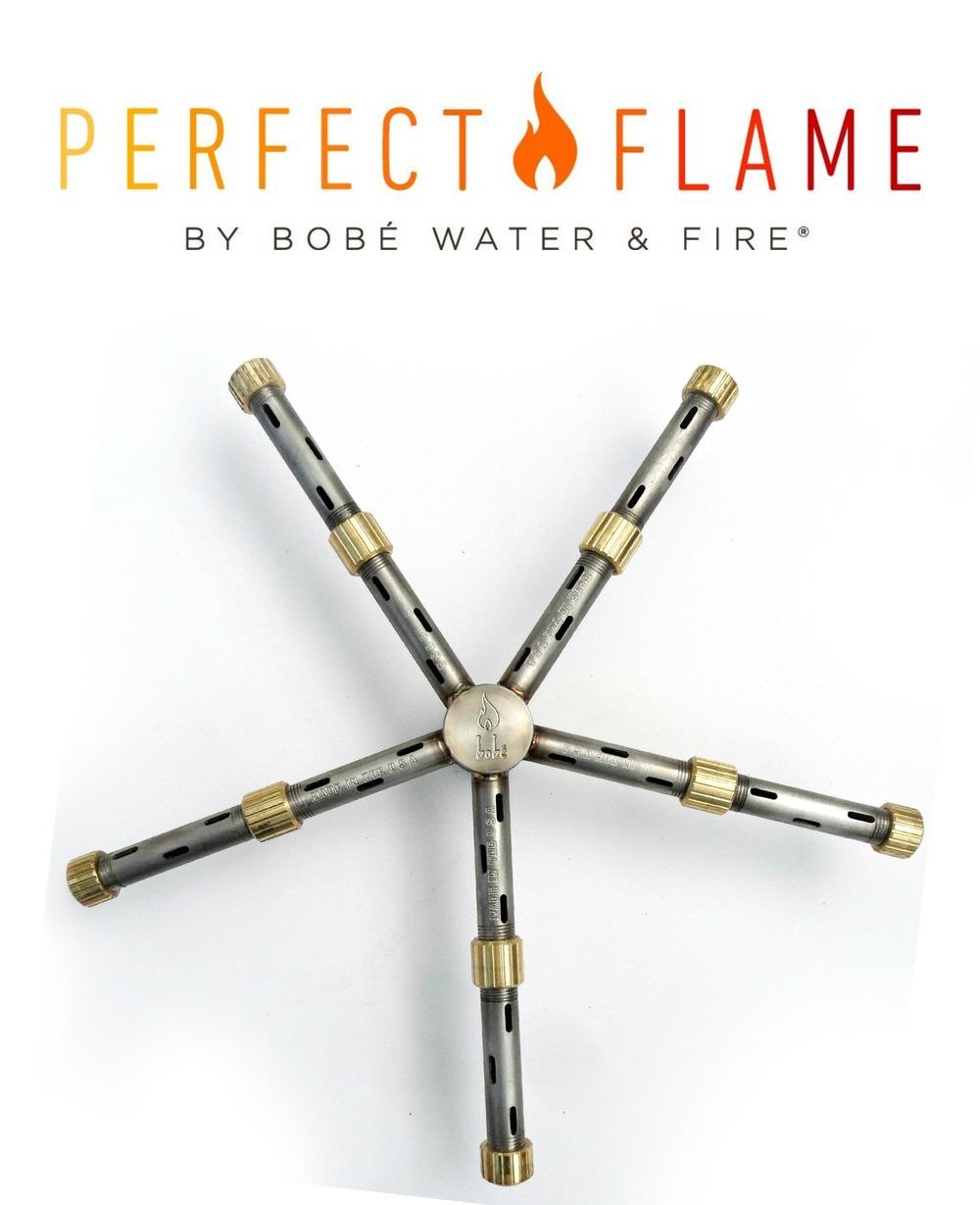 Perfect flame.jpg
