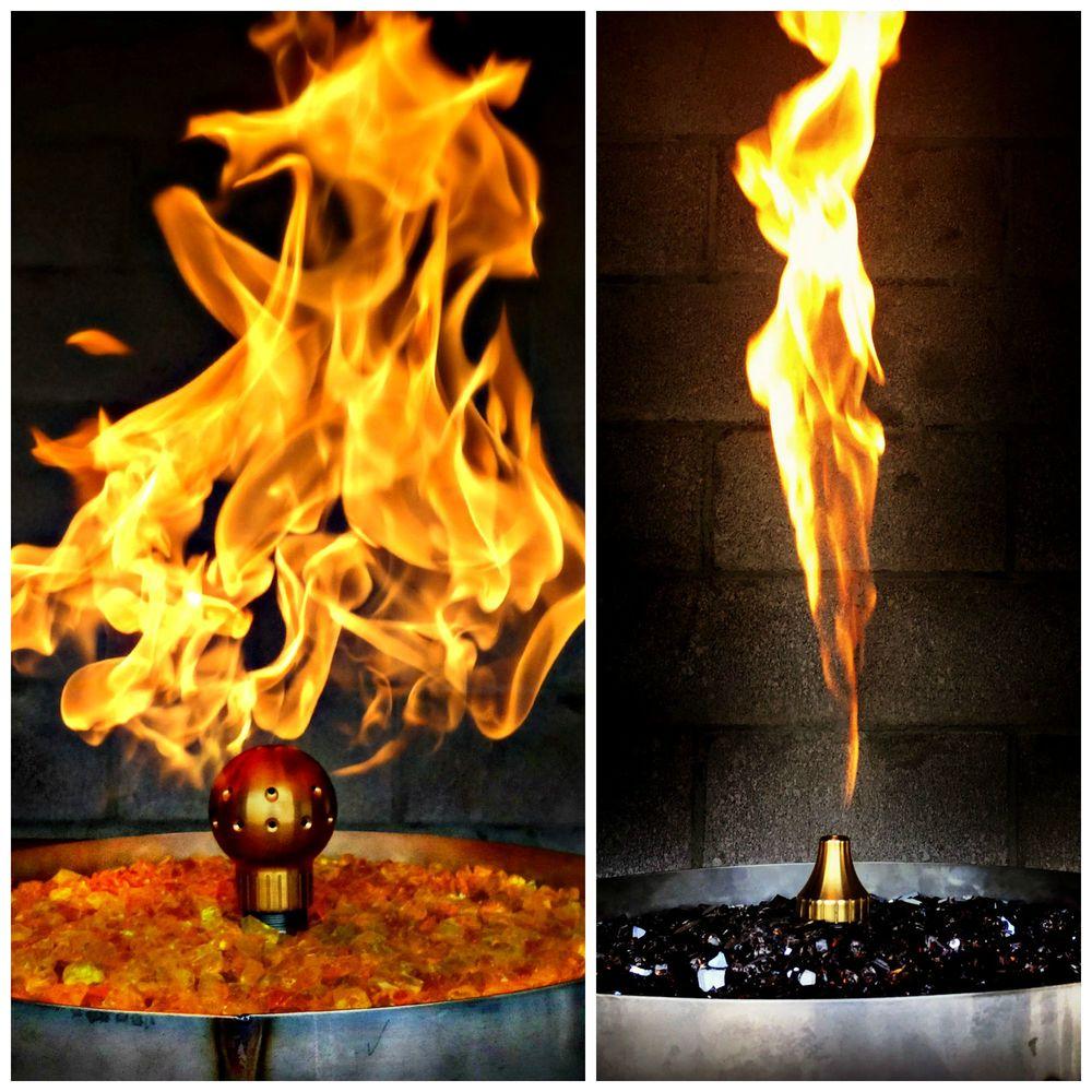 balle flame  & torche flame.jpg