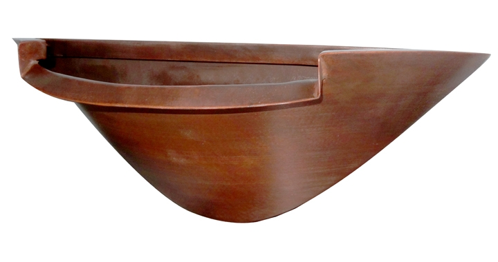 [13] Wall Mounted Bowl Copper.JPG