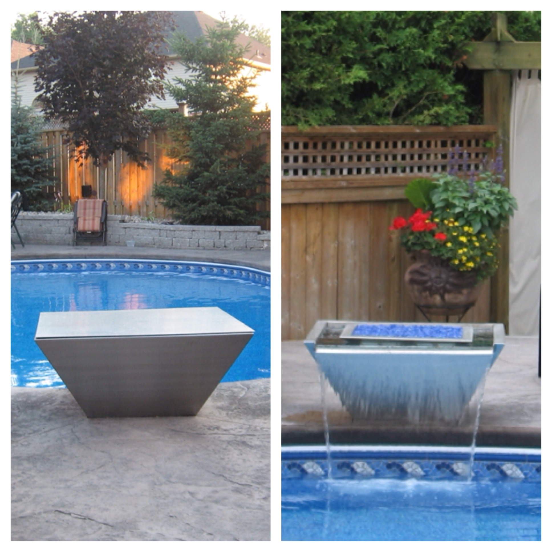 waterfire bowl with cover.JPG