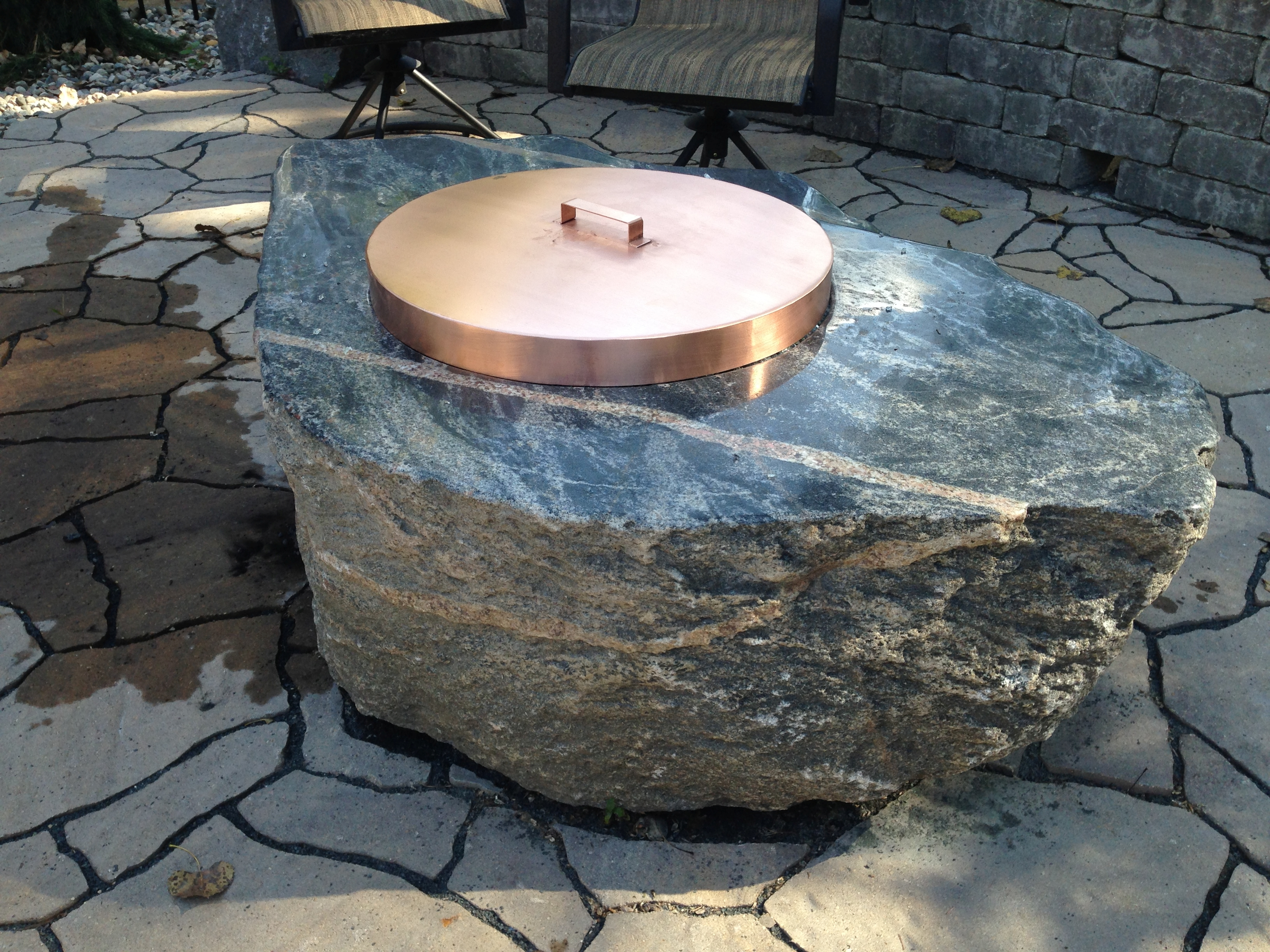 outdoor fire pit coverjpg
