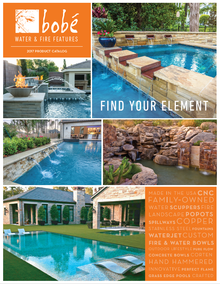 Download the 2017 Catalog here!