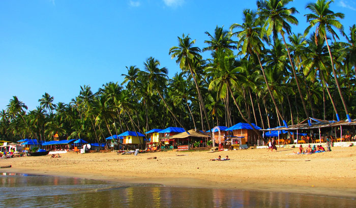 Beaches_1.jpg