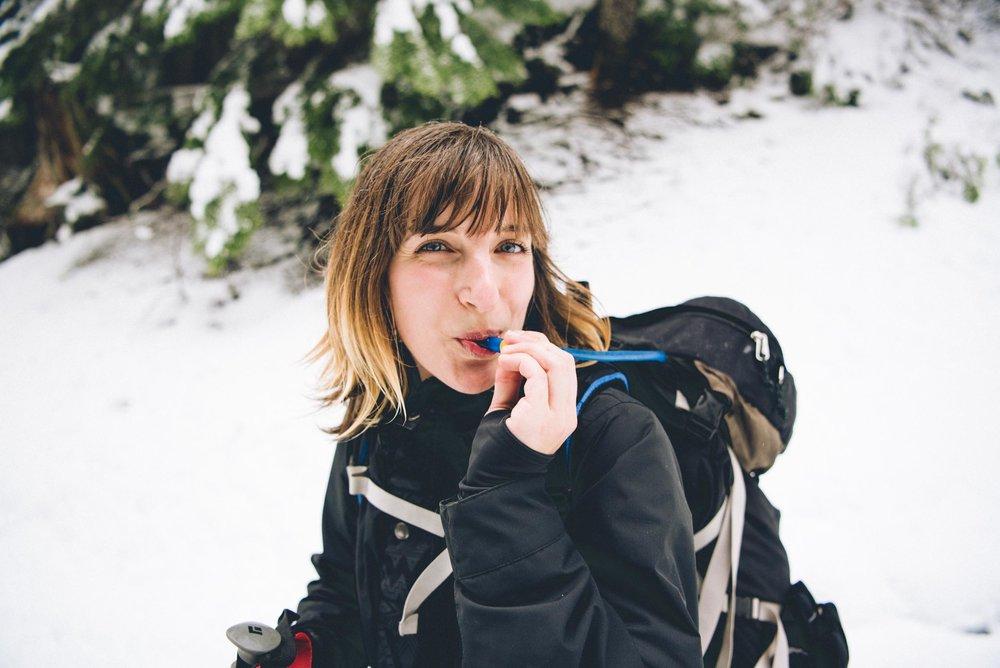 Miriam-Subbiah-Snow-Bowl-Hut-3.jpg