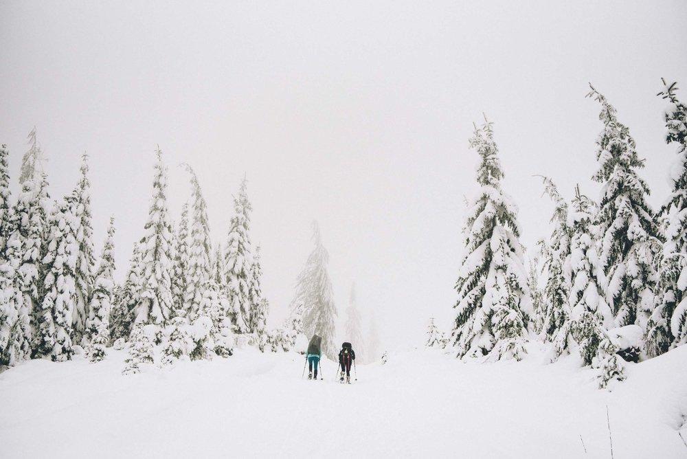Miriam-Subbiah-Snow-Bowl-Hut-8.jpg