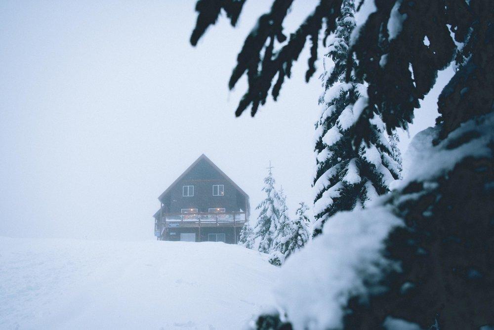 Miriam-Subbiah-Snow-Bowl-Hut-12.jpg