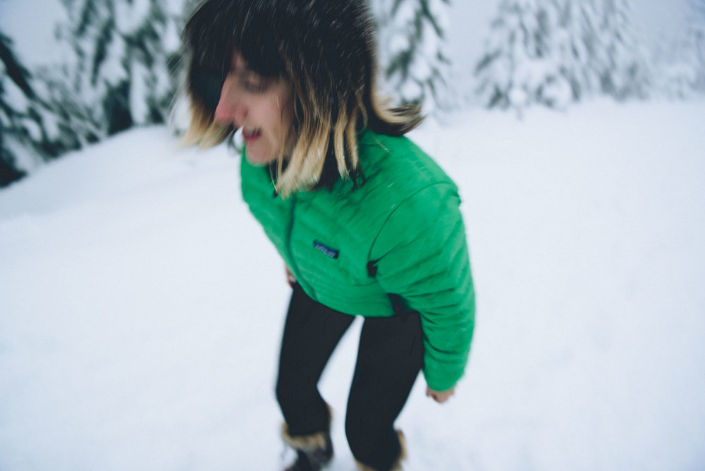 Miriam-Subbiah-Snow-Bowl-Hut-13.jpg