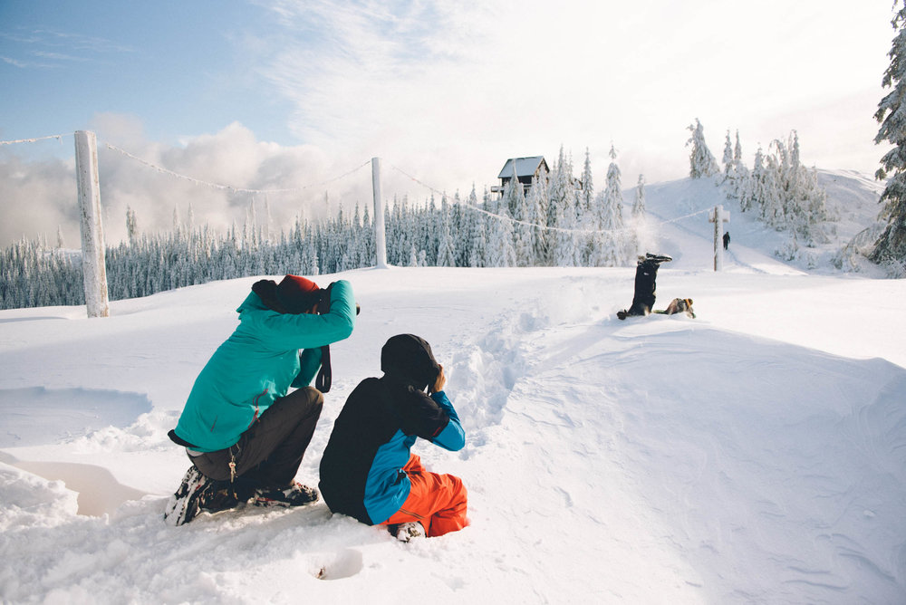 Miriam-Subbiah-Snow-Bowl-Hut-20.jpg