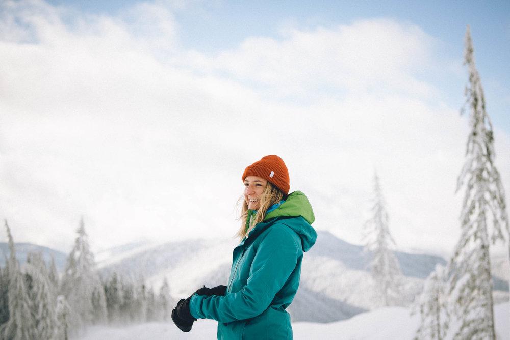 Miriam-Subbiah-Snow-Bowl-Hut-24.jpg
