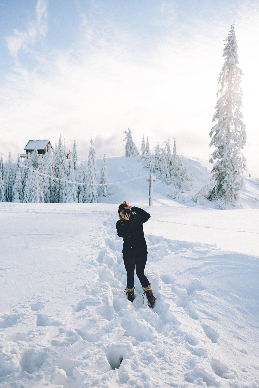 Miriam-Subbiah-Snow-Bowl-Hut-22.jpg