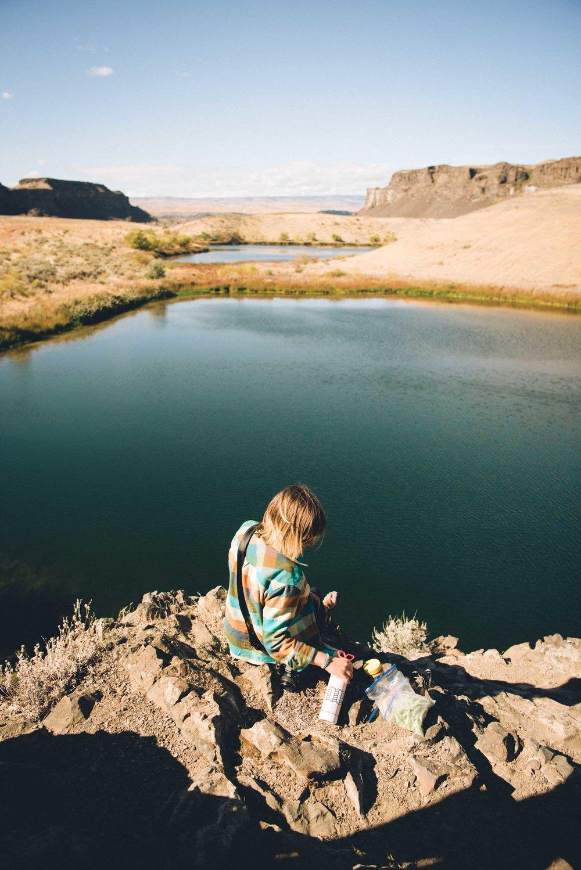 Miriam-Subbiah-Ancient-Lakes-31.jpg