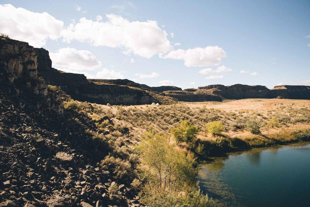 Miriam-Subbiah-Ancient-Lakes-32.jpg