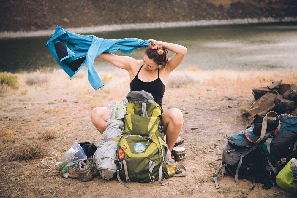 Miriam-Subbiah-Ancient-Lakes-41.jpg