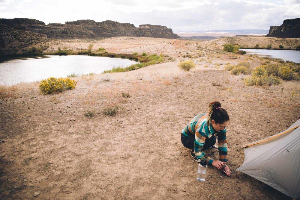 Miriam-Subbiah-Ancient-Lakes-43.jpg