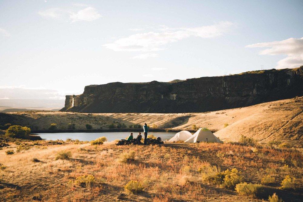 Miriam-Subbiah-Ancient-Lakes-65.jpg