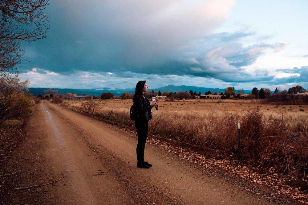 Miriam-Subbiah-Taos-8.jpg