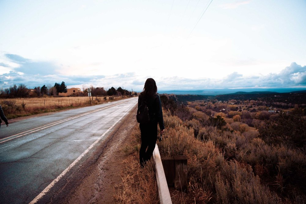 Miriam-Subbiah-Taos-10.jpg
