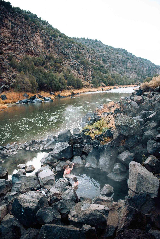 Miriam-Subbiah-Taos-16.jpg