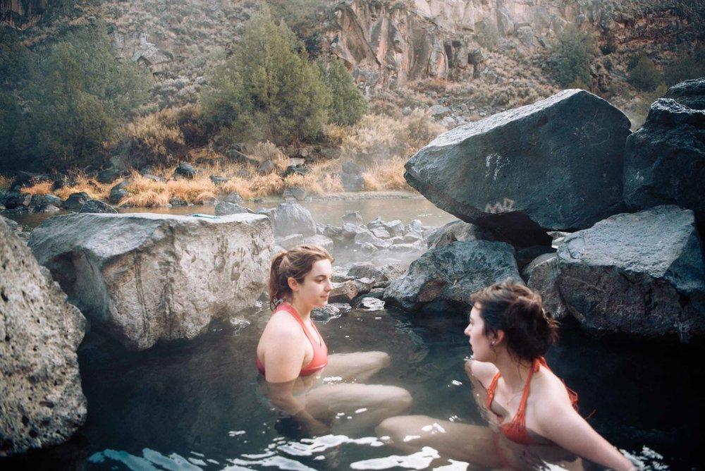 Miriam-Subbiah-Taos-18.jpg