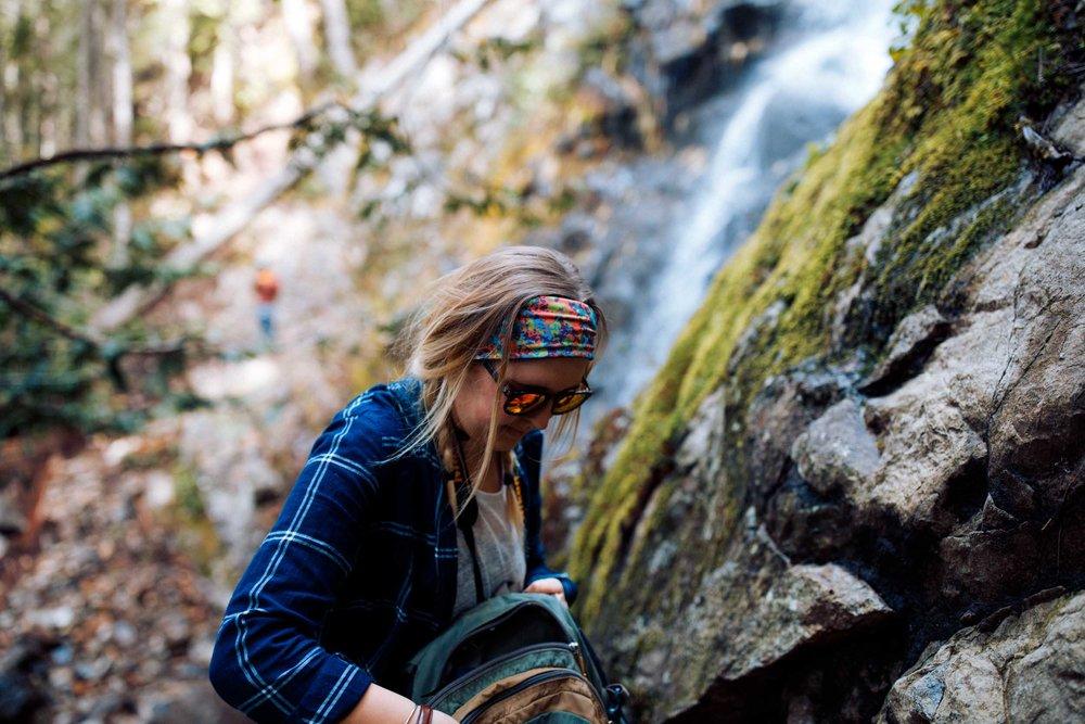 Miriam-Subbiah-Teneriffe-Falls-18.jpg