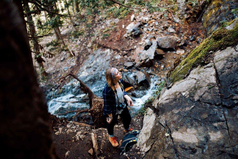 Miriam-Subbiah-Teneriffe-Falls-19.jpg