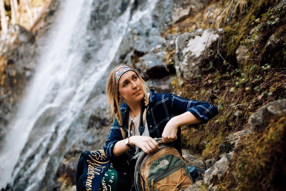 Miriam-Subbiah-Teneriffe-Falls-21.jpg