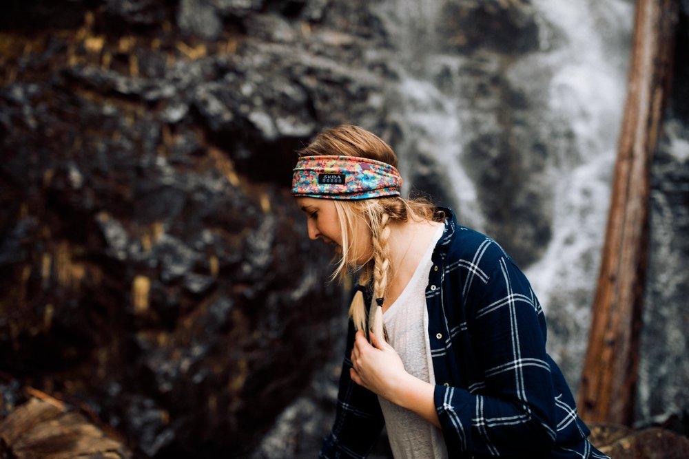 Miriam-Subbiah-Teneriffe-Falls-24.jpg
