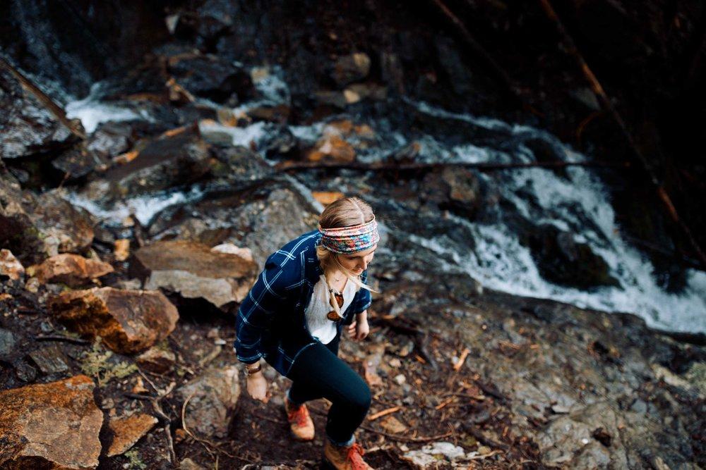 Miriam-Subbiah-Teneriffe-Falls-27.jpg