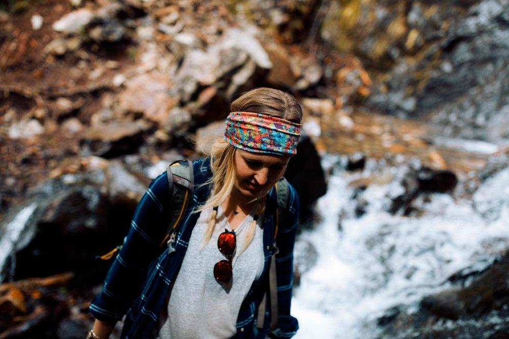 Miriam-Subbiah-Teneriffe-Falls-32.jpg
