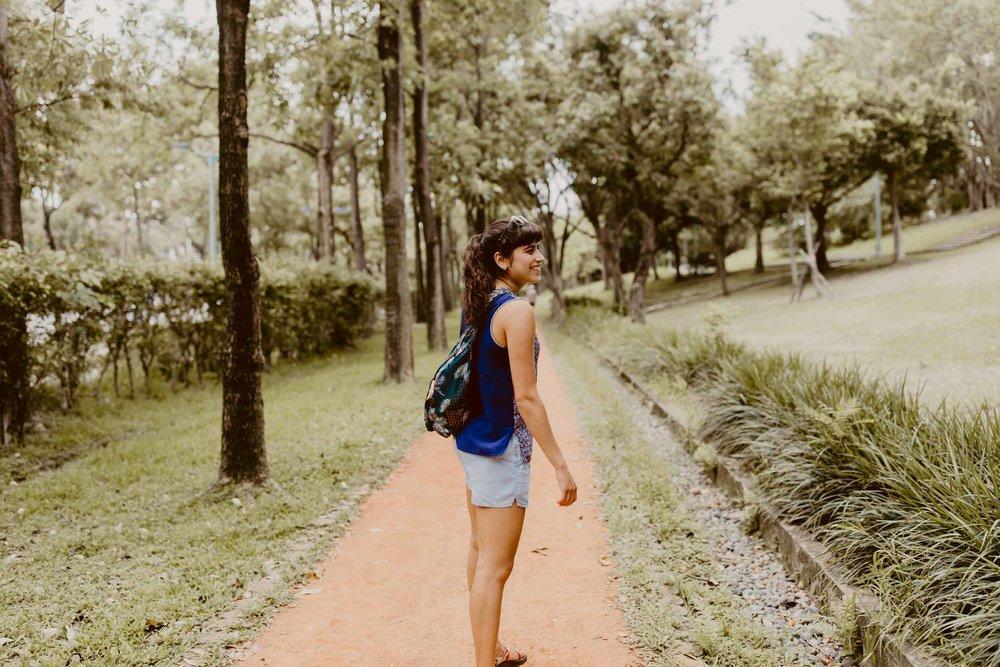 Miriam-Subbiah-taiwan-19.jpg