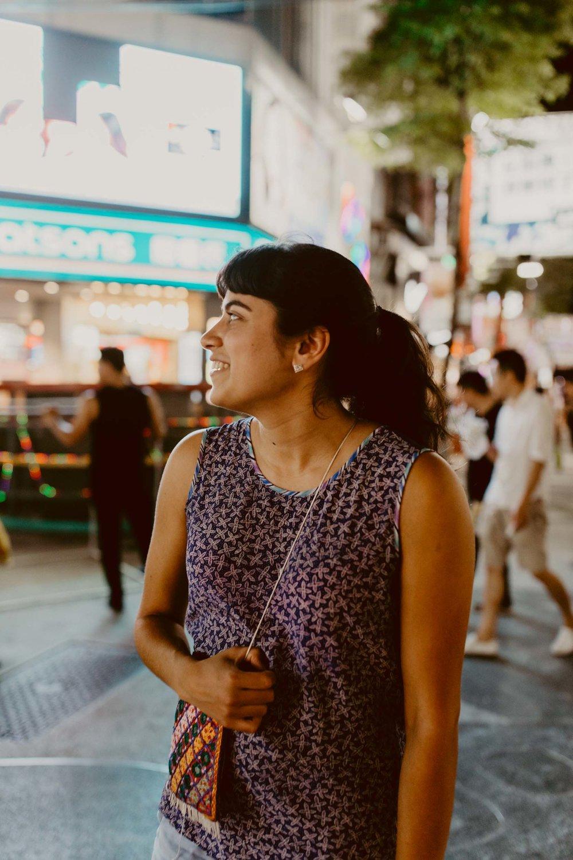 Miriam-Subbiah-taiwan-29.jpg