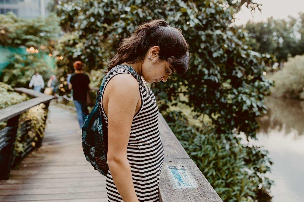 Miriam-Subbiah-taiwan-40.jpg