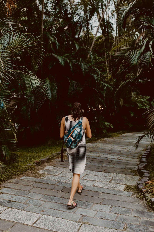 Miriam-Subbiah-taiwan-43.jpg