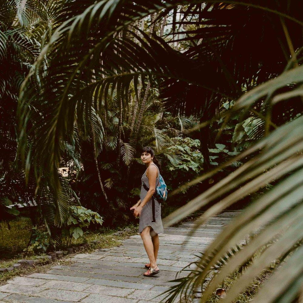 Miriam-Subbiah-taiwan-44.jpg