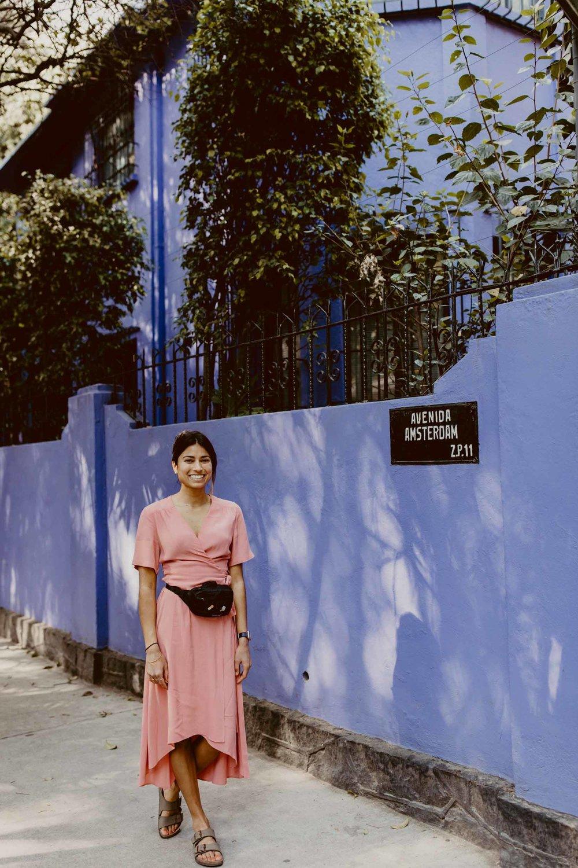 Miriam-Subbiah-cdmx-18.jpg