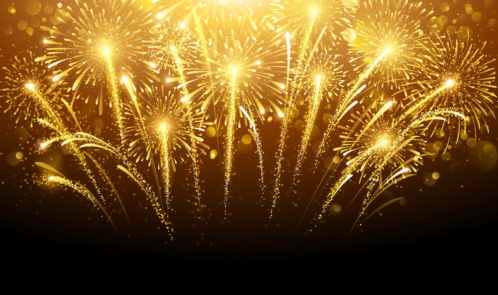 Come and join us around the bonfire for some whooshes, bangs and sparkles. Fireworks will be let off from 8pm. Everyone welcome to bring fireworks with them should they wish but we do have our own.