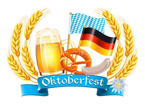 Oktoberfest-16 (2).jpg