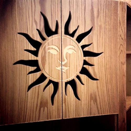 Julios Sun 500w-1.jpg
