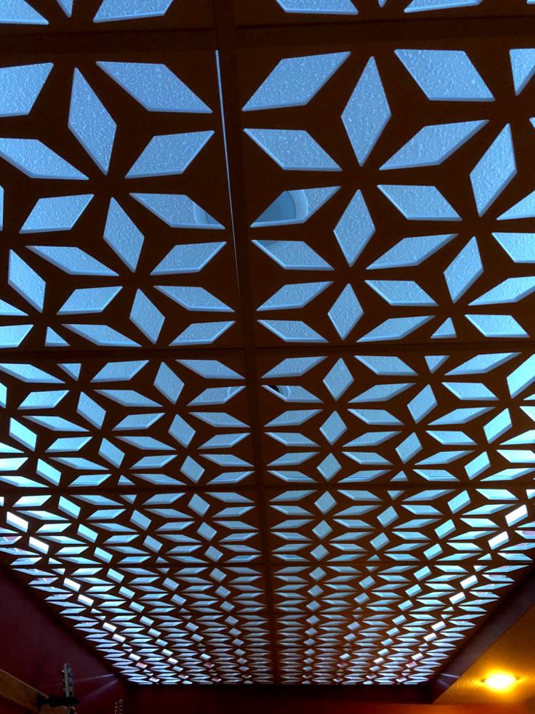 Ward Ceiling 750w-1.jpg