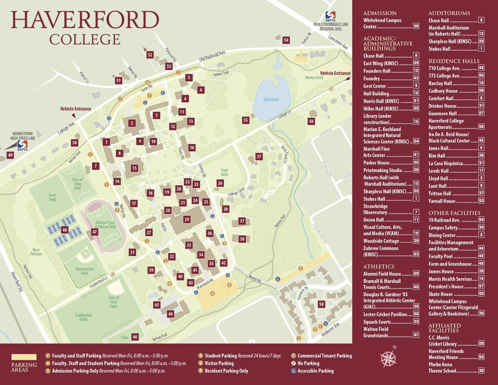 Haverford-College-Campus-Map.jpg