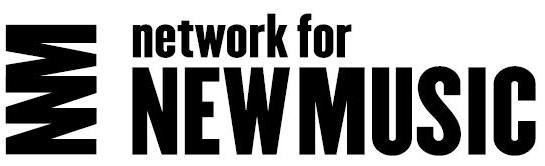 Network for New Music